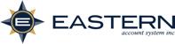 Eastern Account System Inc.